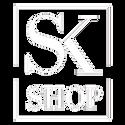 SK Shop x Karibu Agencia