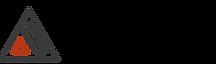 Logo 18 Arquitia (Triangulo naranja).png