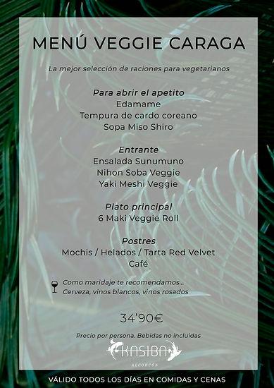 191207_Menú_Veggie_Caraga.jpg