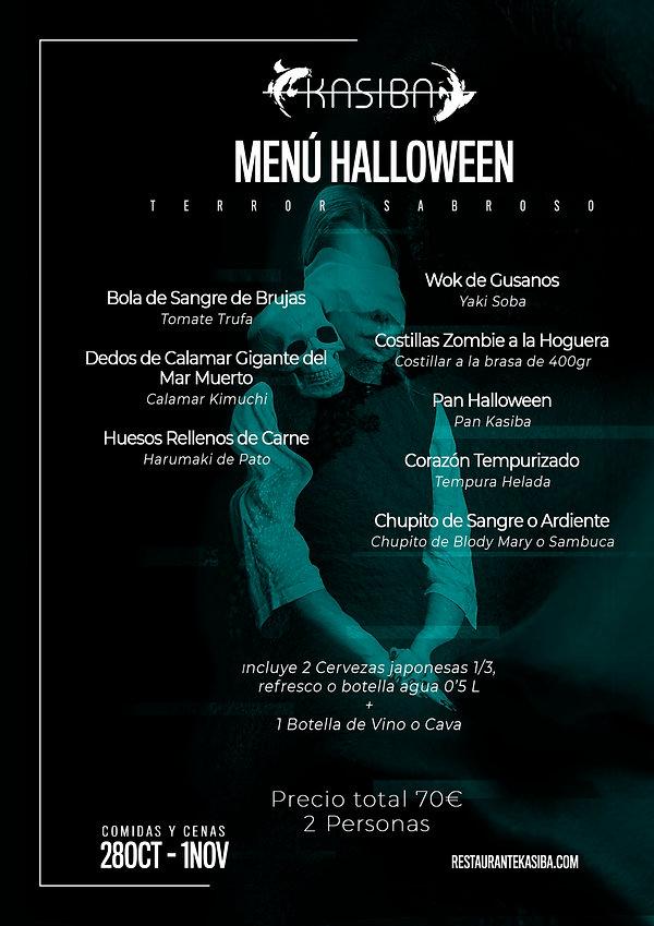 Menú_Halloween_70_2020.jpg