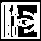 Karibu fondo blanco.png