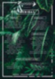 200624_BEBIDAS1.jpg