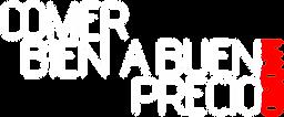 Logocomerbien2.png