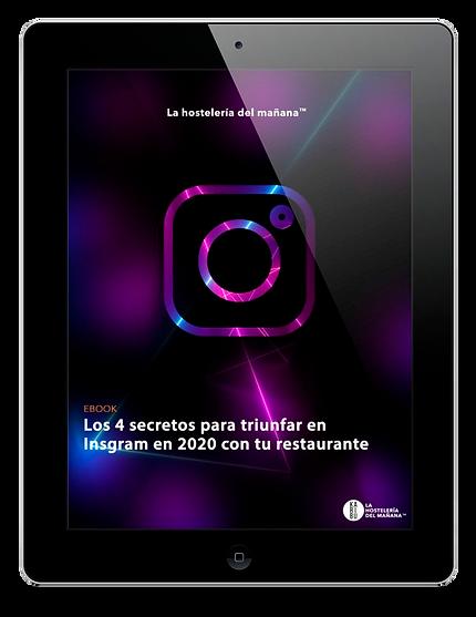 iPad Ebook 4 secretos.png