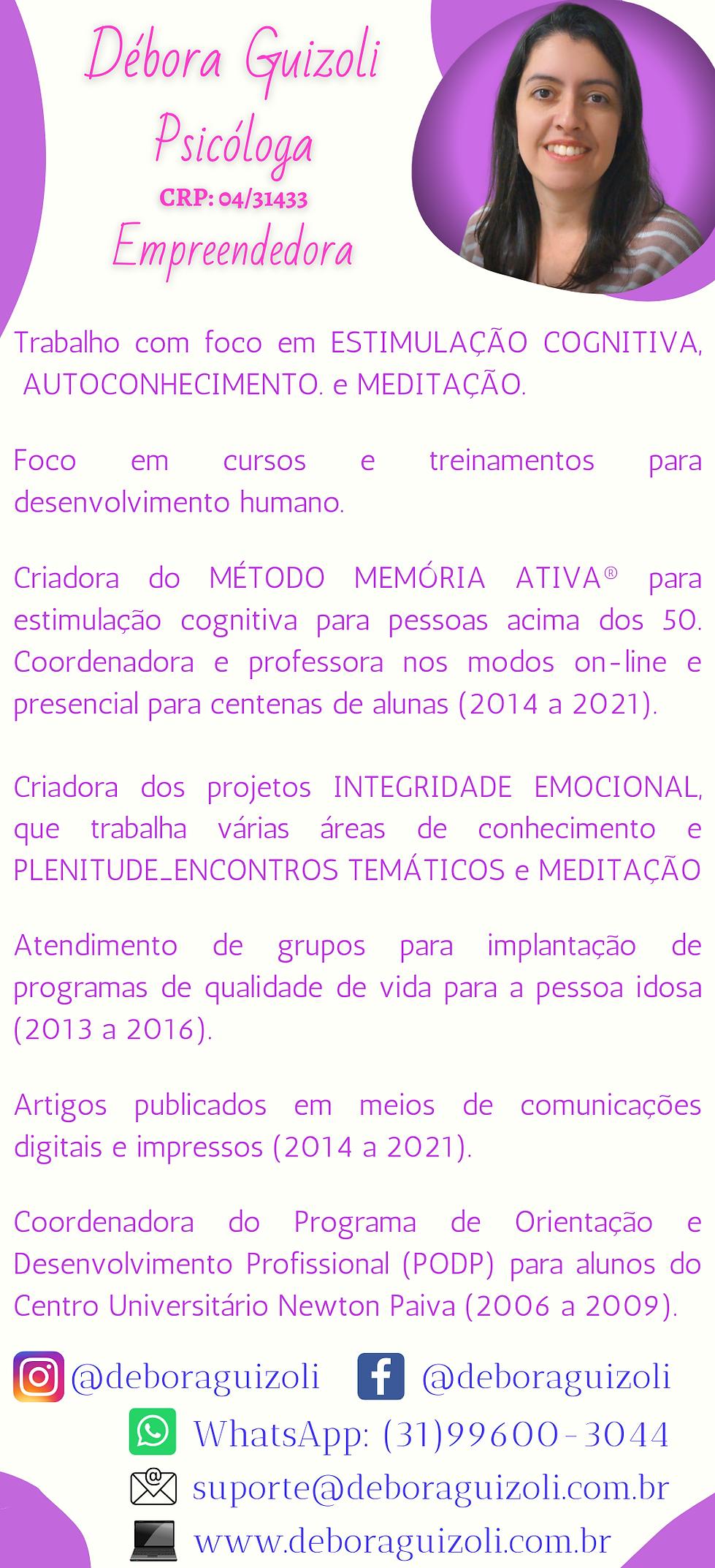 Currículo Débora 22-02-20213.png