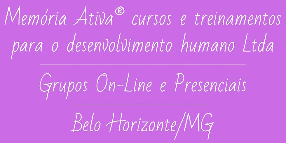 Memória Ativa Ltda 4.png