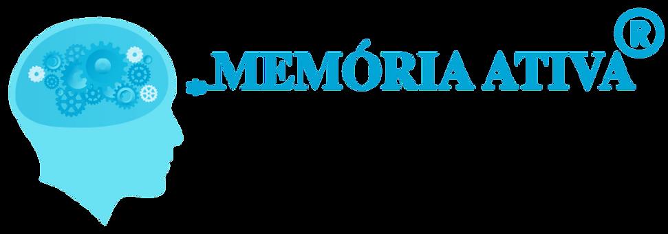 Logo_Memória_Ativa_sem_fundo.png
