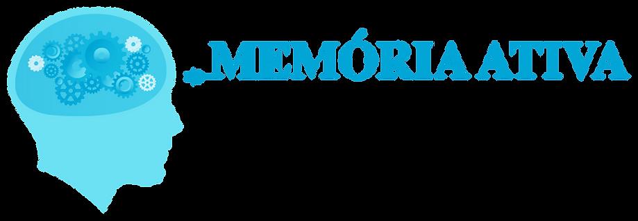 Memoria Ativa-01 (1).png
