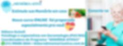 Capa Site 1.jpg