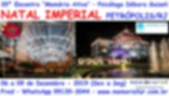 Folder_Petrópolis_06_a_09-12-2019.jpg