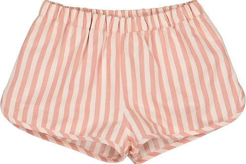 Louis Louise Paris Georginette Shorts