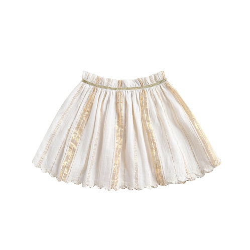 Louise Misha Salina Skirt