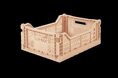 Aykasa Midi Crate