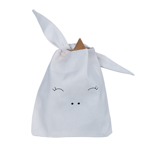 Fabelab Unicorn Snack Bag