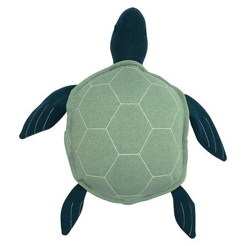 Meri Meri Louie Turtle