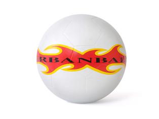 Ballon-Freestyle-Urbanball-White-Fire-Wh