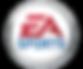 EASport_Plan de travail 1.png