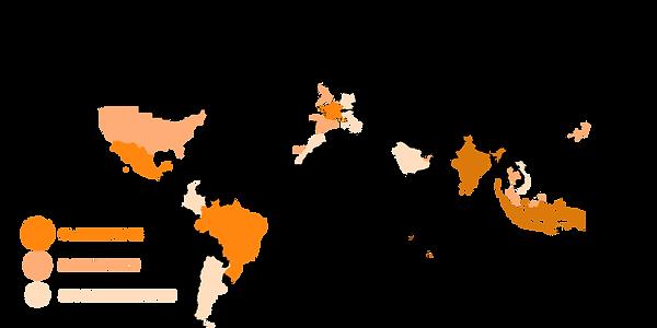 Map - Séan Garnier V3-01.png
