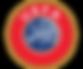 UEFA_Plan de travail 1.png