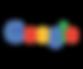 Google_Plan de travail 1.png