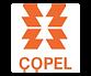 Copel_Plan de travail 1.png