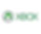 Xbox_Plan de travail 1.png
