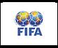 Fifa_Plan de travail 1.png