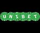 Unibet_Plan de travail 1.png