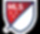 MLS_Plan de travail 1.png