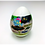 Thumbnail: Egg Mazing