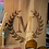 Thumbnail: Acacia Cutting Board
