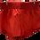 Thumbnail: Steph Shorts Red
