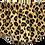Thumbnail: Steph Shorts Yellow