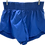 Thumbnail: Steph Shorts Royal Blue