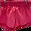 Thumbnail: Steph Shorts Hot Pink