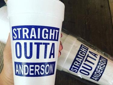 custom cups.jpg