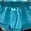Thumbnail: Steph Shorts Turquoise