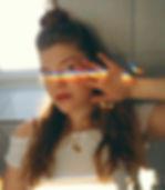 photo_2020-04-09_13-38-44.jpg