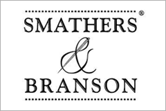 smathers logo.png