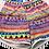 Thumbnail: Zelda Shorts Aztec