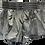 Thumbnail: Steph Shorts Metallic Silver