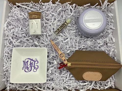 Essentials Boxed Set