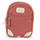 Thumbnail: JON HART MINI BACKPACK