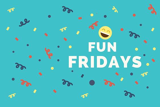 Fun-Fridays-Party.png