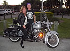 2014motorcycle.JPG