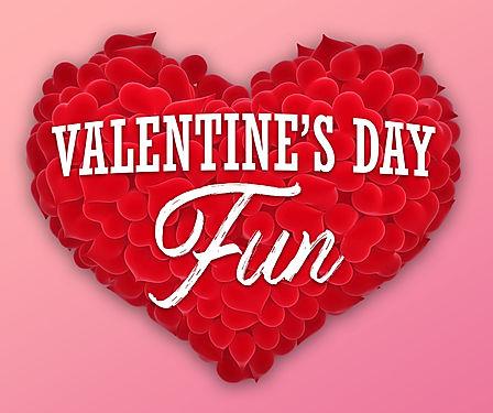 Valentine's+Day+Fun.jpg
