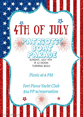 Copy of 4th of july theme invitation2 -