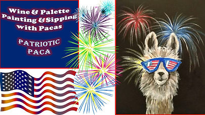 Wine & palette fireworks.jpg