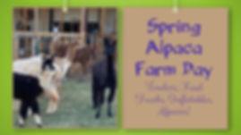 Spring 2020 farm day.jpg