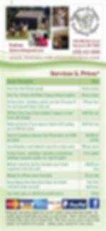 Price card Jan2019.jpg